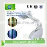 CG-3600 HOT!!! 4 color PDT far infrared lamps for sale