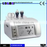 Ultrasound Weight Loss Machines Hot Sale BECO Ultrasonic Cavitation Machine GS8.2E Price Cavitation Slimming Beauty Machine Ultrasound Fat Reduction Machine