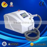 Top selling Skin Care IPL machine-Pearment hair removal depilacion