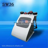 Top Skin Care Double Chin Fat Reduction Body Slimming Machine