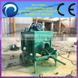 jigh efficiency double roller wood peeling machine/good quality wood log peeling machine008613503826925