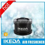 Free sample air freshener ball