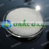 important fertilizer diammonium phosphate DAP (CAS.NO 7783-28-0)