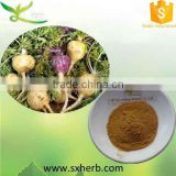 maca root extract / maca root powder for herbal sex powder product