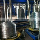 20 years factory direct black annealed wire ( soft and comeptitive ),alambre galvanizado
