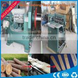 Ice cream stick production line Wooden Ice-lolly stick production line wooden popsicle stick making machine