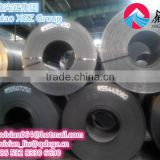 XGZ hot roll coil steel coil / steel sheet plate