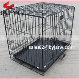 High Quality XXL Dog Crate