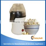 Hot Sell Party and Home Popcorn Maker