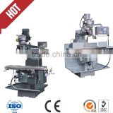 motors wood boring machine multi spindle drilling machine multi hole drilling machine