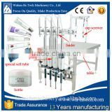 Automatic E-liquid bottle filling machine/e-liquid filling machine/e-liquid filling line