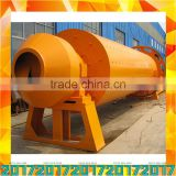 Low Power Consumption factory 1500*3000 steel ball mill for grinding copper ore and coal mill size hot in Zambia