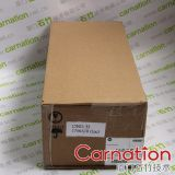 Allen Bradley KIT#154966 152503REV09