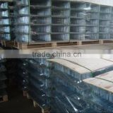 Ladder reinforcing mesh Masonry Joint Reinforcement Ladder Wire