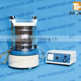 Electric Automatic Sieves Shaker