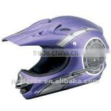 Helmets for Motocycles