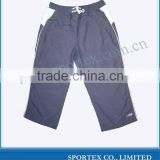 Long style beach short men / board short for swimming / beach short