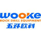 Inquiry about Wooke Rock Drill Equipment Co., Ltd