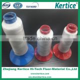 High Tensile Twisted Long Life PTFE 3 Layer Sewing Thread
