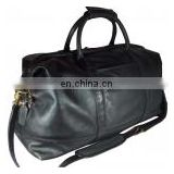 Leather Fashions Bags Design And Varieties Pattern Peerless
