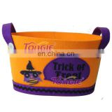 2014 New Design Halloween Bucket
