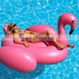 Giant Flamingo Pool Float, Giant Inflatable Flamingo,