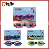 Cheap swim goggles for kids