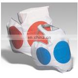 Chest Guard For Mens,taekwondo chest guard
