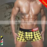 Fashion hot selling underwear factory turkey