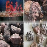 beautiful aquarium stone decorative rock