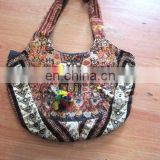 New banjara gypse bag/New tote bag