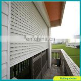 2015 hot sale fashion german roller shutters