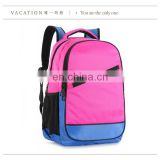 Huadu Top Quality Middle School Bags For Girls