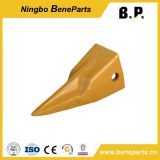 Caterpillar J Series Bucket Teeth Parts 9j4259