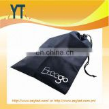 Simple Style Drawstring Bag That You Like