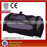 Fashion and durable travel luggage bags