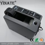 Factory Price 18W YINATE ELM-M1000 Automatic Tape Dispenser for Packing M1000 Series Electric Automatic Cutting Tape Dispenser Cutting Tape Machine with High Quality