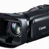 Cheap Canon iVIS HF G20 ( VIXIA ) Camcorder Full HD 32GB