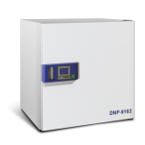 DNP thermostat incubator manufactured by China manufacturers