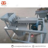 Pecan Shelling Equipment Automatic Pecan Nut Cracking