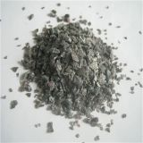 A Grade Brown Fused Alumina /Brown Aluminum Oxide /BFA Abrasive Supplier