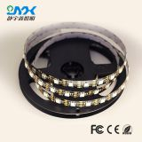 5v 5050 rgb strip 300 leds/5m with wifi controller factory price