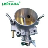 LOREADA 309-05-1050 70MM Throttle Body For 2000 2001 2002 2003 Honda S2000 2.0L New