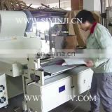 Wholesale Big Heating Oven IR Tunnel Conveyor Belt Dryer for T-shirt Screen Printing