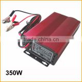 with power supply function 8 Stages 12V 20A Intelligent Lead Acid AGM GEL Multi Charger                                                                                                         Supplier's Choice