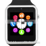2015 factory price wholesale cheap smart watch bluetooth S79 smart watch for android smart watch phone.