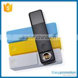 Multifunction power charger with lighter, cigarette lighter mobile power bank for promotion