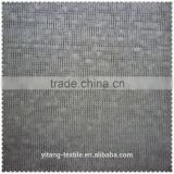 Inquiry About Linen blend knit fabric
