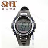 SNT-SP030B fancy chinese stylish digital watch