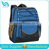 20 Can Outdoor Sports Designer Backpack Cooler Hot Fitness Backpack Cooler Bag With Padded Straps